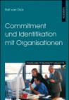Commitment und Identifikation mit Organisationen