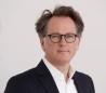 Prof. Dr. Michael Kosfeld