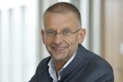 Prof. Dr. Rolf van Dick