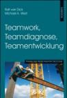 Teamwork, Teamdiagnose, Teamentwicklung