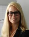 Prof. Dr. Laura von Gilsa