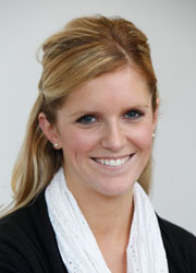 Sara Herrmann
