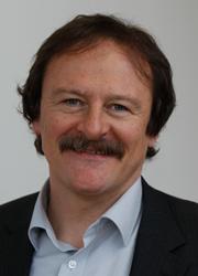 Prof. Dr. Dieter Zapf