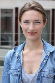Anna Lisa Aydin