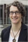 Prof. Dr. Diana Boer