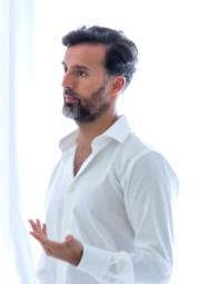 Dr. Jordi Escartín