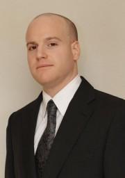 Dr. Lucas Monzani