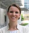 Dr. Anne-Kathrin Kronberg