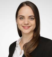 Maíra Sontag González