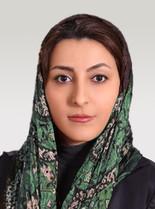 Zahra Sharafi-Avarzaman