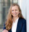 Dr. Eva Bracht